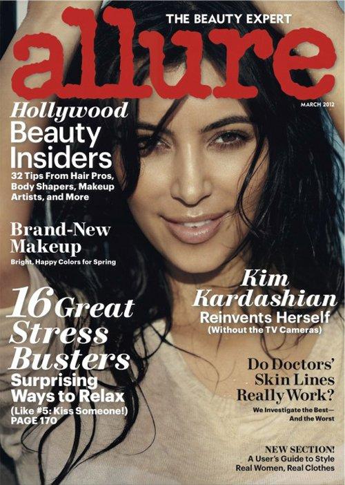 Kim Kardashian  - Страница 5 Ba7daf8ac19c