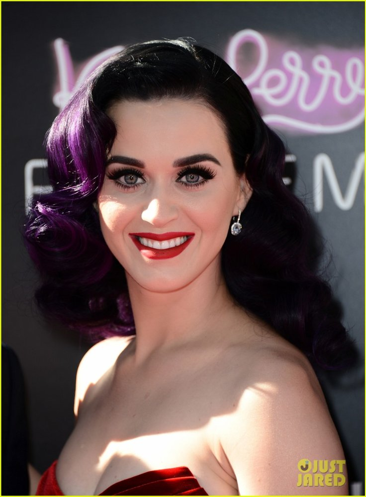 Katy Perry | Кэтти Перри - Страница 6 17e0b423b0f8