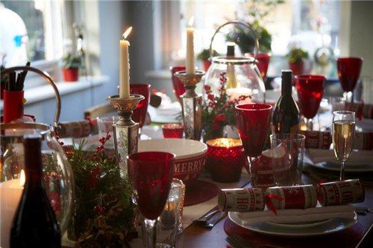 C Наступающим Новым годом и Рождеством! A4f8fa1fda88