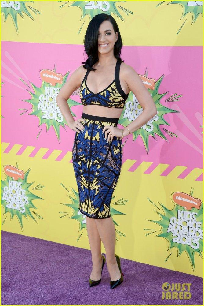 Katy Perry | Кэтти Перри - Страница 8 Ae7777178f2d