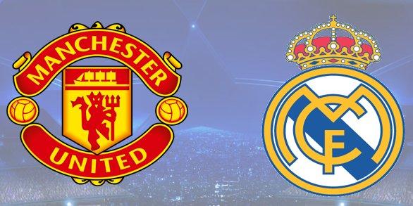 Лига чемпионов УЕФА 2012/2013 - Страница 3 81d229648048