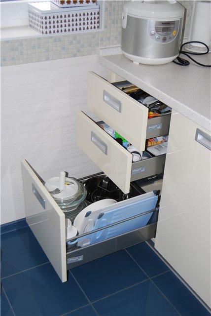 Посоветуйте как сделать кухню в Хрущевке  - Страница 4 6d8c871063fe