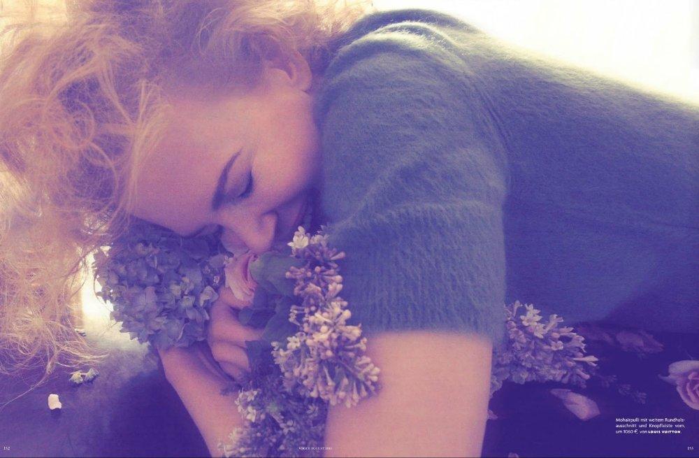 Nicole Kidman - Страница 14 6953e667ce43