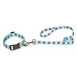 Интернет-зоомагазин Pet Gear - Страница 2 C75f067846f4