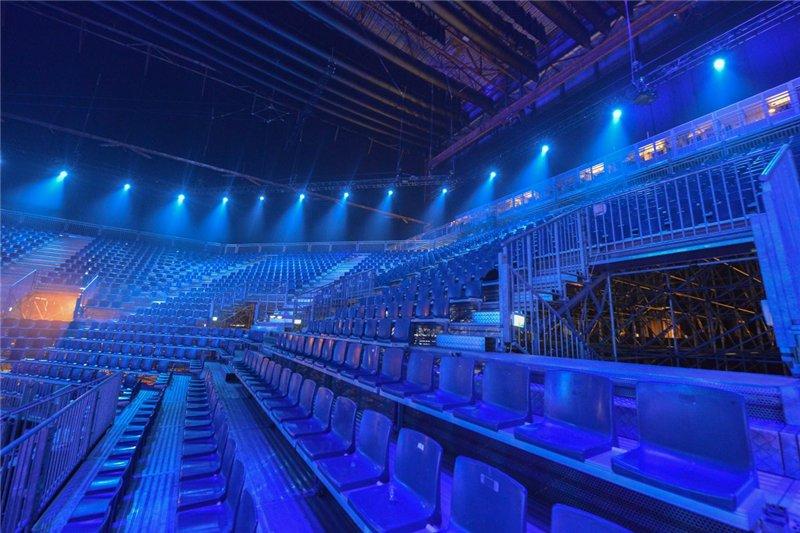 Евровидение 2014 - Страница 3 7148b1aeb26b