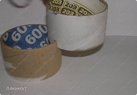 Оригинальные предметы декора   836c3a987dd2