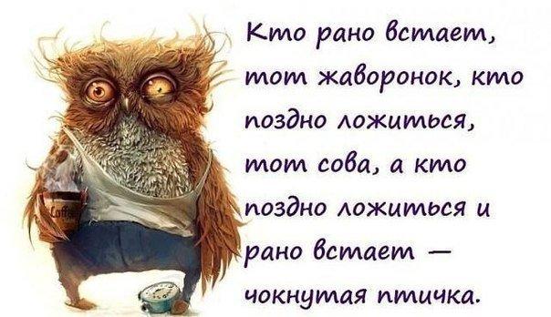 ЛАЙОНЕЛ ФРЕНДЛИ ЛЬЮИС ( МАРИЯ И ТАЙСОН ). - Страница 32 29f583b15c8c