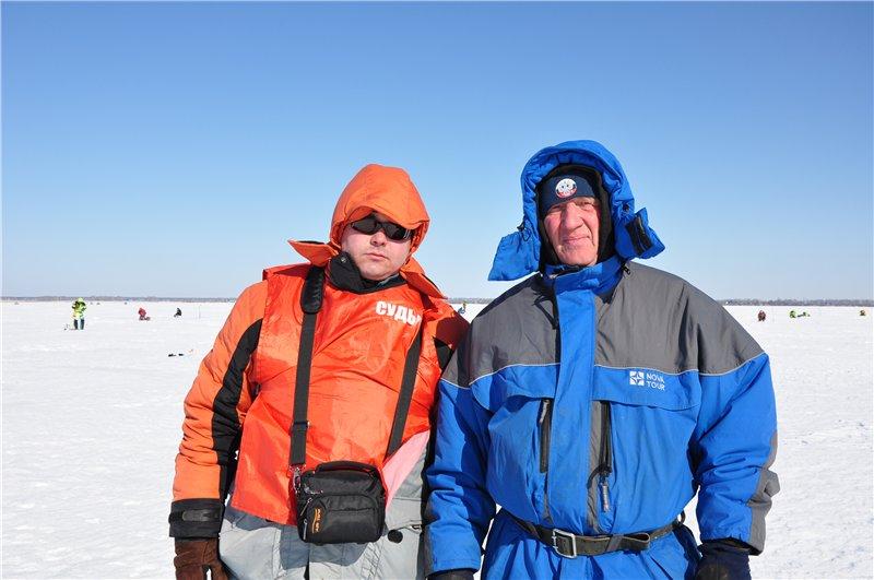 Чемпионат Курганской области по ловле на мормышку со льда. 28 марта 2015 года. 7e66efaad666