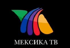 Новости спутникового и кабельного ТВ - Страница 5 B5251e9b92e9