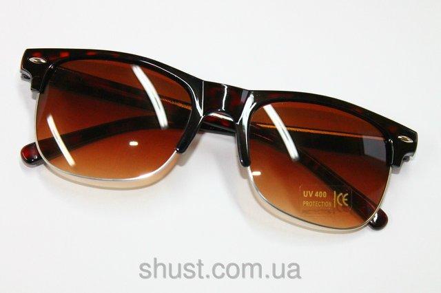 Перчатки и солнцезащитные очки ЧП Шуст, Собираем - Страница 2 5a7cde2333e9