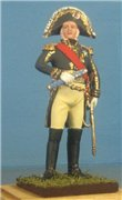 VID soldiers - Napoleonic french army sets 0d2b4a466d9at