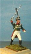 VID soldiers - Napoleonic russian army sets Fa9c16f5b443t