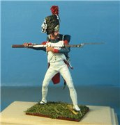 VID soldiers - Napoleonic french army sets C07786ff2224t