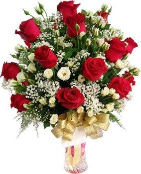Поздравляем с Днем Рождения Марину (Kroha O) D527b9a2dfd9t