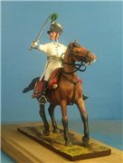 VID soldiers - Napoleonic austrian army sets 77bf8c0e85f9t
