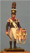 VID soldiers - Napoleonic prussian army sets Fa5a1d468a04t