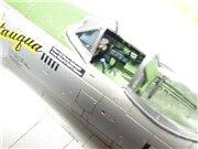 P-47 Тандерболт 1/72 - Страница 2 3fc88da9c7cet