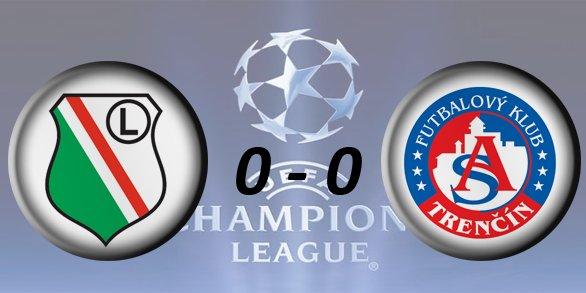 Лига чемпионов УЕФА 2016/2017 B6e6636ee144