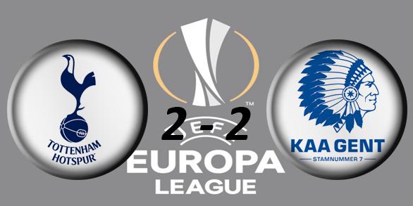 Лига Европы УЕФА 2016/2017 - Страница 2 Cf45a1e7cb2b