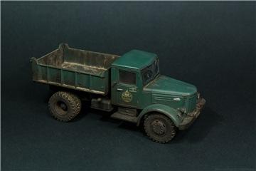 МАЗ-205 B792a17e86d1t