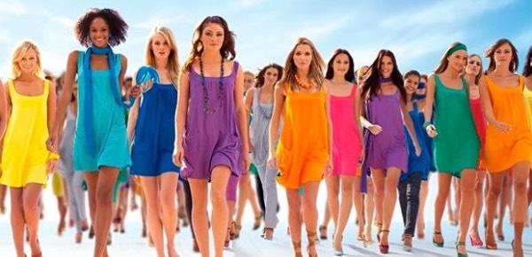 Цвет одежды с точки зрения энергетики F62dca53ba8d
