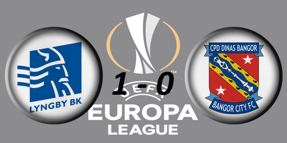 Лига Европы УЕФА 2017/2018 48bcaa2df948