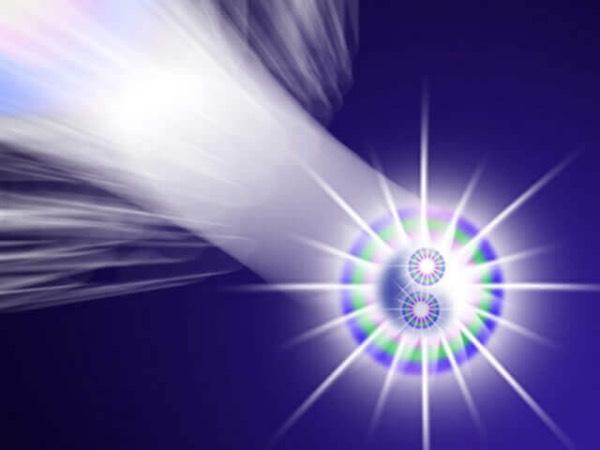 БЛИЗНЕЦОВОЕ ПЛАМЯ: его происхождение и отличие от родственной души 63b2d8a14731