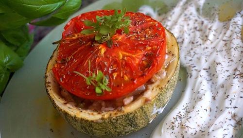 Низкоуглеводные блюда для диабетиков и худеющих. - Страница 7 9b495a5cad52