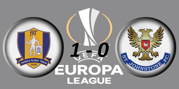 Лига Европы УЕФА 2017/2018 82ac8dc47a20