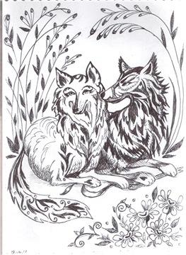 Рисунки ручкой 12bb136ef605t