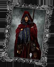 Новый персонаж-блоб 0dbe0c1263a0