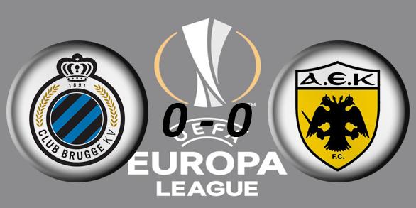 Лига Европы УЕФА 2017/2018 B67673ba21e9