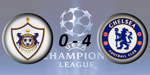 Лига чемпионов УЕФА 2017/2018 - Страница 2 Ce8657036b77