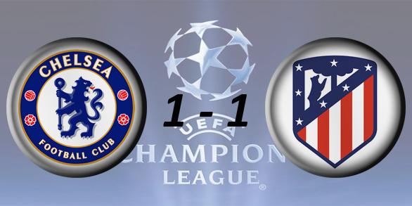 Лига чемпионов УЕФА 2017/2018 - Страница 2 76d9669fe6ad