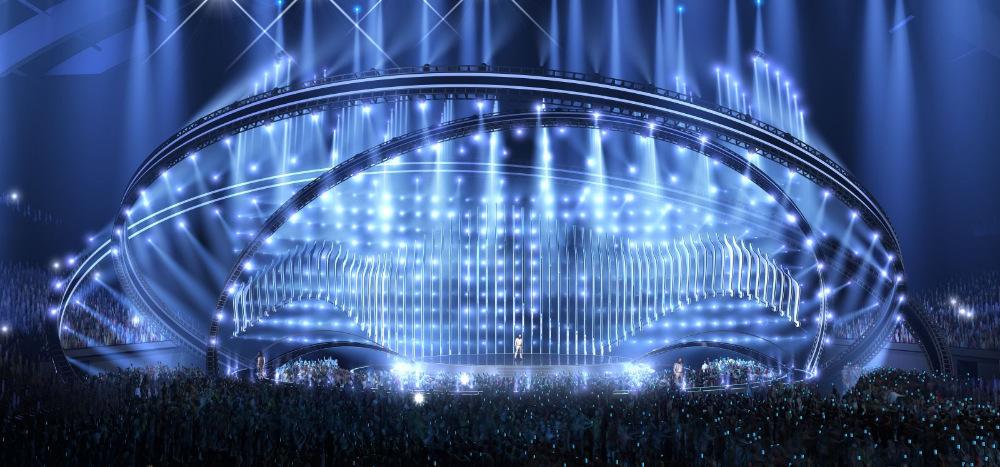 Евровидение - 2017 - Страница 17 A2dc12b73a18