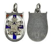 Нагрудные знаки Императорской России 902b781b3520t