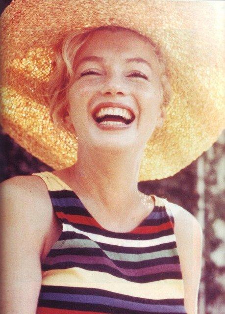 Мерилин Монро/Marilyn Monroe 50873e8ddd35
