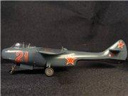 Ла-150 1/72 Prop & Jet 3fe7f33b67fet
