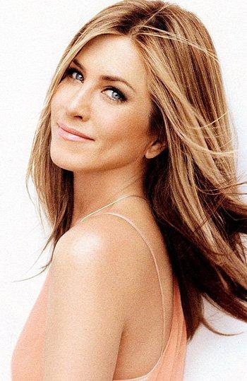 Jennifer Aniston - Страница 3 Ef91728b5e4d
