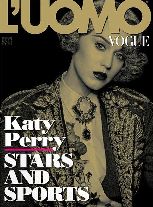 Katy Perry | Кэтти Перри - Страница 6 461f1f551c44