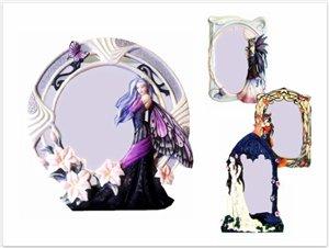 Зеркала - Страница 2 A0f3fc1b26f6