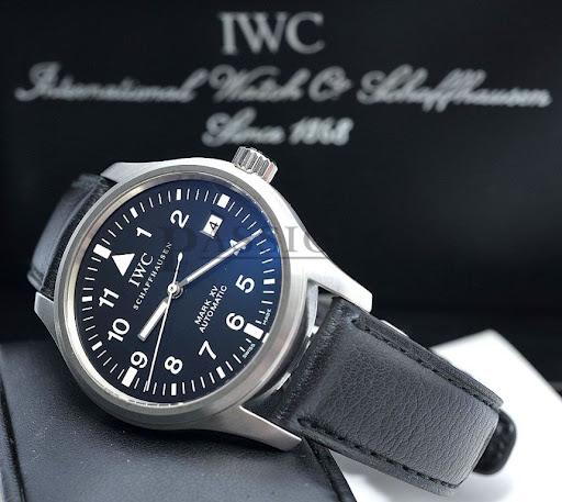 Часы российских чиновников A147b70cf6fa