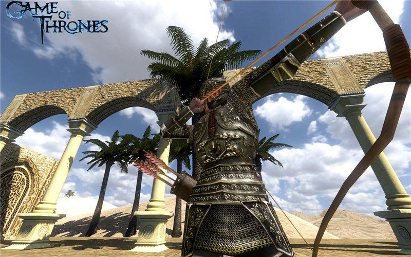 [S] A Game of Thrones E63ac1eb8d8a