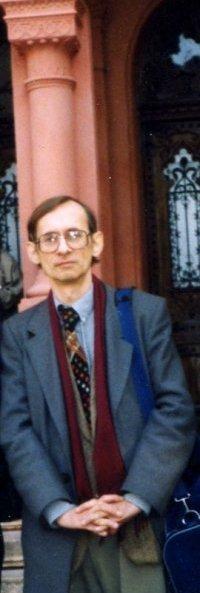 День рождения Сергея Юшкевича B37a18a86ba5