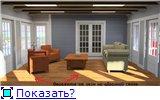 картинка в синеме 9efd4385d07bt