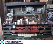 Радиоприемник Фестиваль. 9e957b642379t