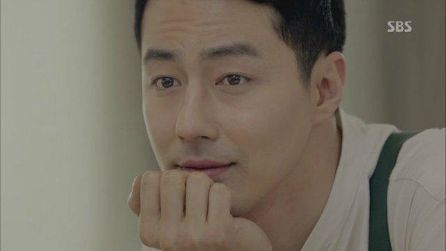 Сериалы корейские - 7 - Страница 3 3351d47d134e