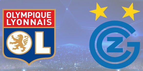 Лига чемпионов УЕФА - 2013/2014 68244f685226