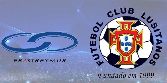 Лига чемпионов УЕФА - 2013/2014 D5114367a917