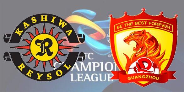 Лига чемпионов АФК - 2013 - Страница 2 Aea54b3f0f00